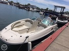 2007 Sea Ray 260 Sundeck - #1