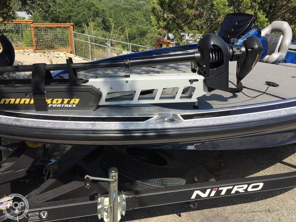 2017 Nitro Z-20 Z Pro - image 34