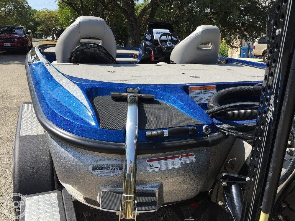 2017 Nitro Z-20 Z Pro - image 4