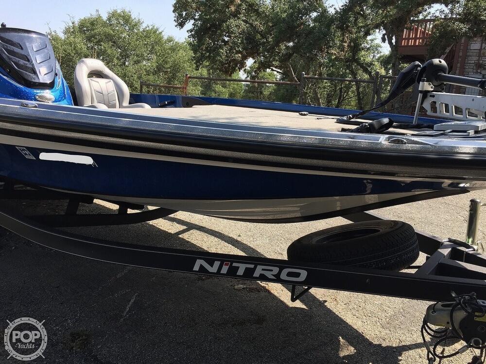 2017 Nitro Z-20 Z Pro - image 13