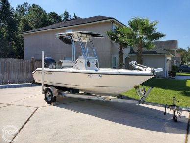 Key West 189FS, 18', for sale
