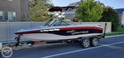 2008 Nautique Air Nautique Team 211 - #1
