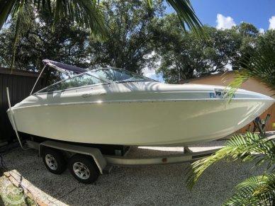 Baja 272, 272, for sale - $17,650
