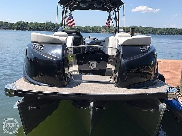 2017 Aqua Patio XP250 - image 6