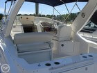 2000 Bayliner 2855 Ciera Sunbridge - #10