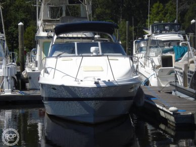 Bayliner 2855 Ciera Sunbridge, 2855, for sale - $18,000