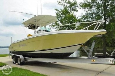 Promarine 2605cc, 2605, for sale - $62,000