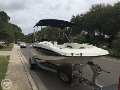 Bayliner 197, 197, for sale
