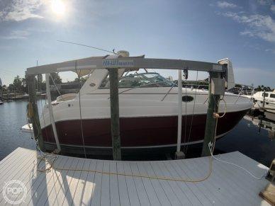 Rinker 342 Cruiser, 342, for sale