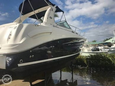 Sea Ray 300 Sundancer, 30', for sale - $59,500