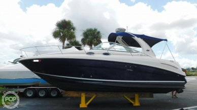 Sea Ray 300 Sundancer, 300, for sale - $50,000