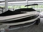 2017 Sea Ray 210 SPX - #1