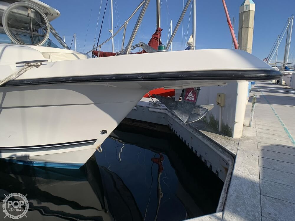 1999 Striper boat for sale, model of the boat is 2300 WA & Image # 12 of 40