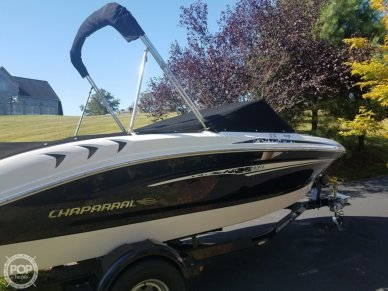 Chaparral 18 H2O, 18, for sale