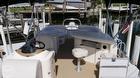2013 Avalon Catalina 2485 ENT - #4