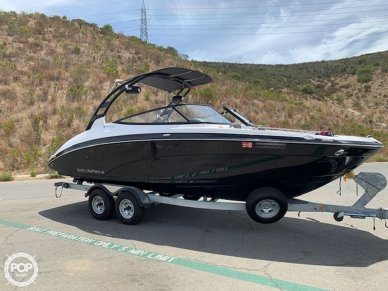 Yamaha 242 Limited S H.O., 242, for sale