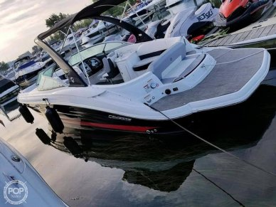 Cruisers 298 SS, 29', for sale - $83,400