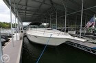 1991 Cruisers Yacht Esprit 3670