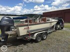 1984 Boston Whaler Outrage 22 Cuddy - #1