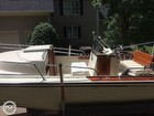 1984 Boston Whaler Outrage 22 Cuddy - #4
