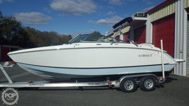 Cobalt R 5, 5, for sale - $95,000