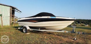 Bayliner 195 SE, 21', for sale - $13,900