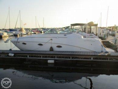 Rinker 260 EC, 260, for sale - $46,300