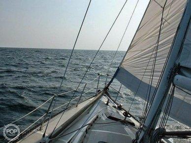 Lancer Yachts 36, 36, for sale - $24,750
