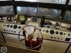 1973 Chris-Craft 360 Commander - #7
