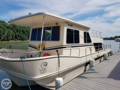 Holiday Coastal Barracuda 38, 38, for sale