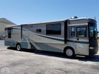 2004 Winnebago Journey 39W