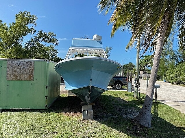 1973 Stapleton boat for sale, model of the boat is 260 & Image # 8 of 40