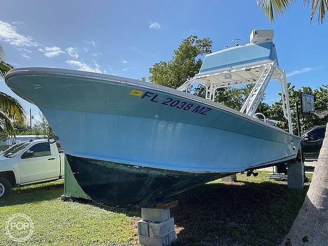 1973 Stapleton boat for sale, model of the boat is 260 & Image # 10 of 40