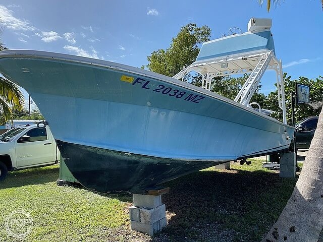 1973 Stapleton boat for sale, model of the boat is 260 & Image # 11 of 40