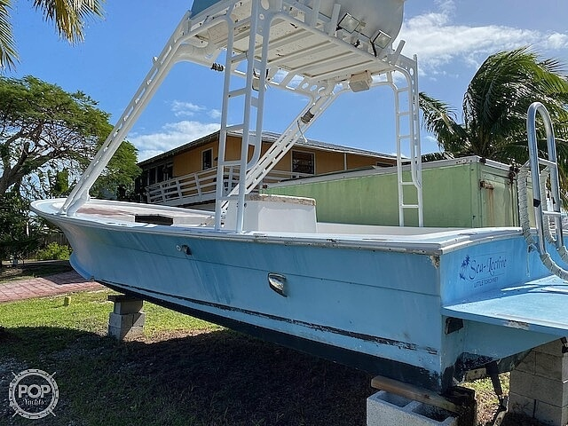 1973 Stapleton boat for sale, model of the boat is 260 & Image # 16 of 40