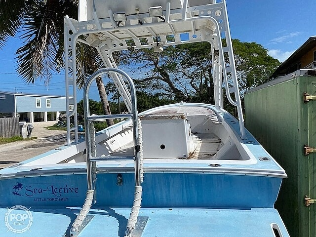 1973 Stapleton boat for sale, model of the boat is 260 & Image # 18 of 40