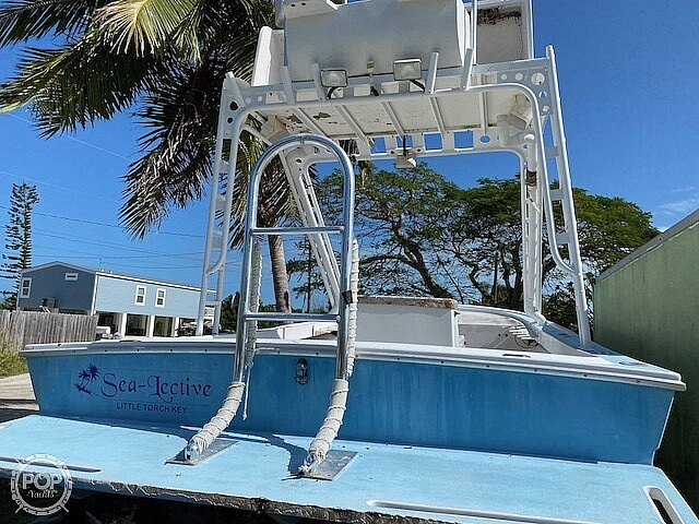 1973 Stapleton boat for sale, model of the boat is 260 & Image # 19 of 40