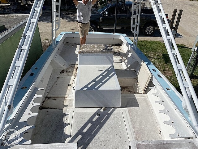 1973 Stapleton boat for sale, model of the boat is 260 & Image # 32 of 40