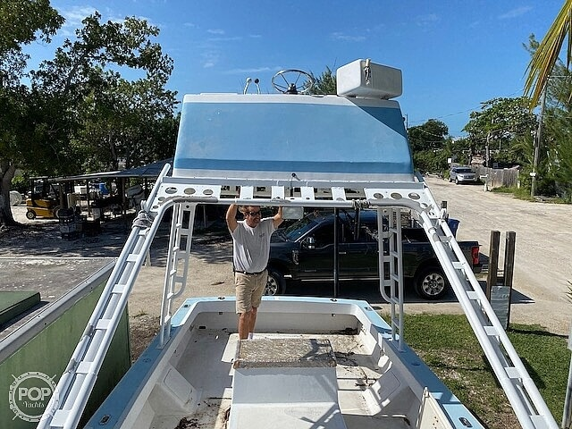 1973 Stapleton boat for sale, model of the boat is 260 & Image # 33 of 40