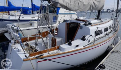 Ranger Boats 33, 33, for sale - $28,900