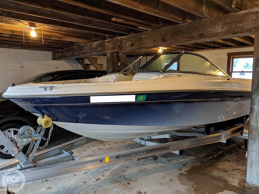 2000 Sea Ray 180 Sport - #$LI_INDEX