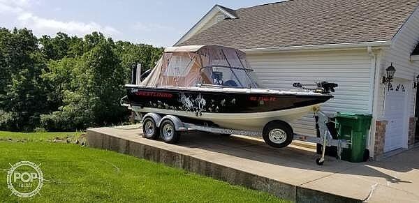 2013 Crestliner 1950 Sportfish SST - #$LI_INDEX