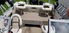 2013 Crestliner 1950 SST - #4
