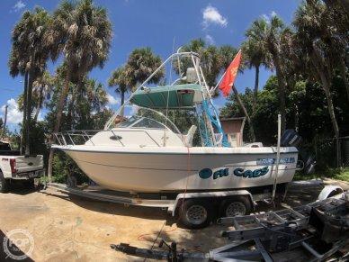 Sunbird 230 Neptune, 230, for sale - $22,750