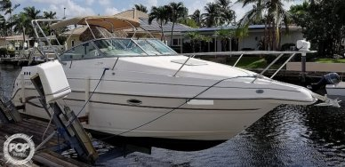 Glastron GS 279, 279, for sale - $12,750