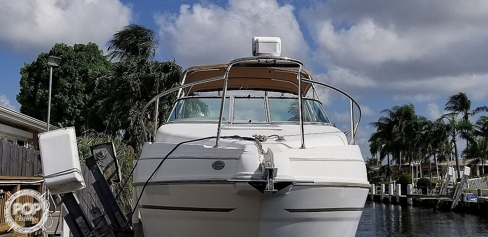 2002 Glastron boat for sale, model of the boat is GS 279 & Image # 13 of 40