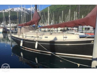 Freedom Yachts Cat-Ketch 33, 33, for sale - $38,900