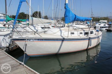 Newport 30 MK III, 30, for sale - $12,000