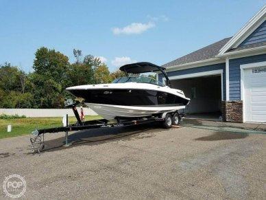 2012 Sea Ray 250 SLX - #1