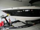 2012 Sea Ray 250 SLX - #4